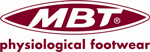 mbt International - masai barfuß technologie