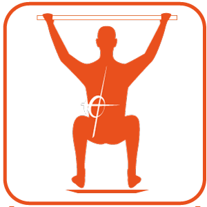 Templo Functional Screening icon