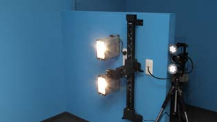 Contemplas lighting