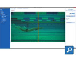 swimming_analysis_software