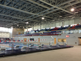 swimming_hall_hongkong_sportsinstitute